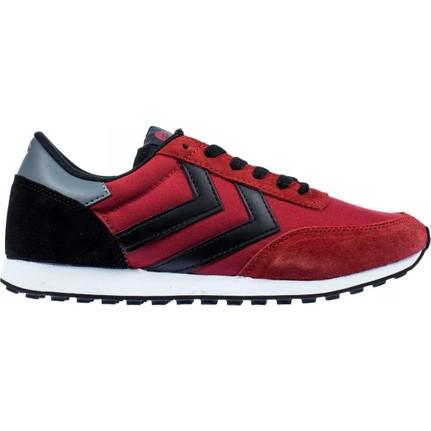 Hummel 64489-3552 Seventyone Tr Spor Ayakkabı