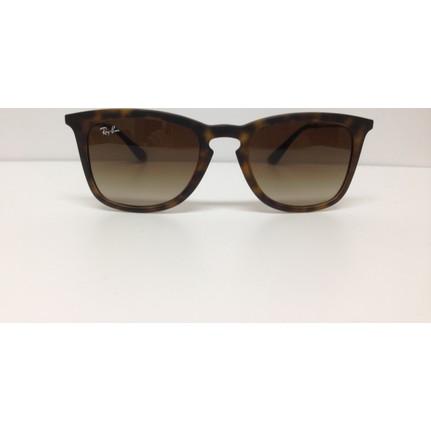 ab80c66cca Ray-Ban Rb4221 865 13 50 19 145 Kahve Degade Güneş Gözlüğü Fiyatı