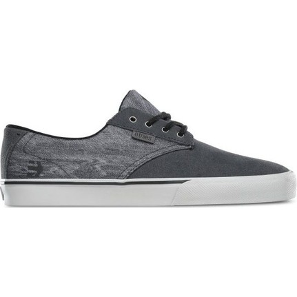 Etnies Jameson Vulc Grey Light Grey Ayakkabı