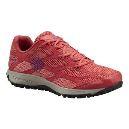Columbia Bl6025-604 Bayan Ayakkabı