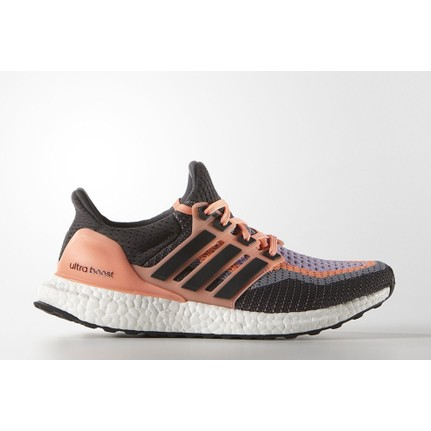 hot adidas ultra boost fiyat d2265 e4170