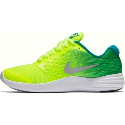 Nike Lunarstelos Kadın Spor Ayakkabı 844969-700