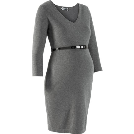 Boyutlar Bonpriks: kadın giyim