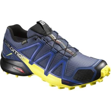 Salomon 383118 Erkek Ayakkabı