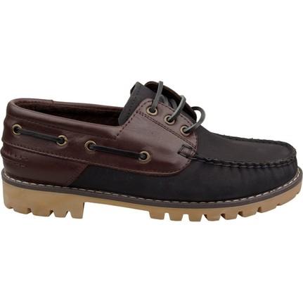 Wolfland 246 5531 Erkek Deri Günlük Ayakkabı