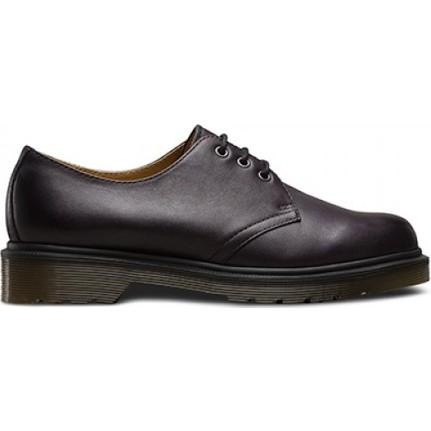 Dr.Martens 21153005 Kahverengi Kadın Ayakkabı
