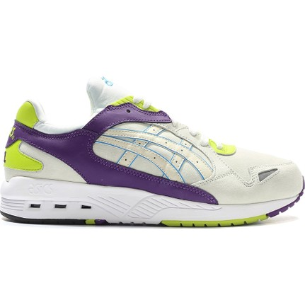 Asics H6A4L-0101 Gt-Cool Xpress Kadın Ayakkabı