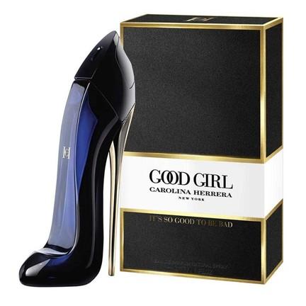 Carolina Herrera Good Girl Edp 80 Ml Kadın Parfüm Fiyatı