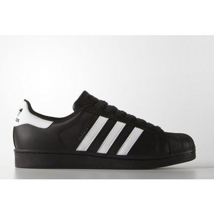 d14fd06da5a Adidas Ayakkabı Superstar B27140 Fiyatı - Taksit Seçenekleri