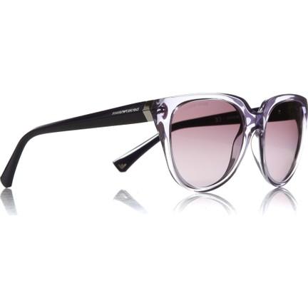 4027 Armani 57 Kadın Emporio Güneş Gözlüğü Ea 50718h Fiyatı FcK3Tl1J