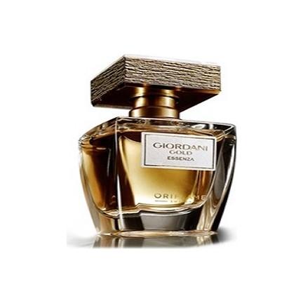 Giordani Gold Essenza Kadın Parfüm 50 Ml Fiyatı