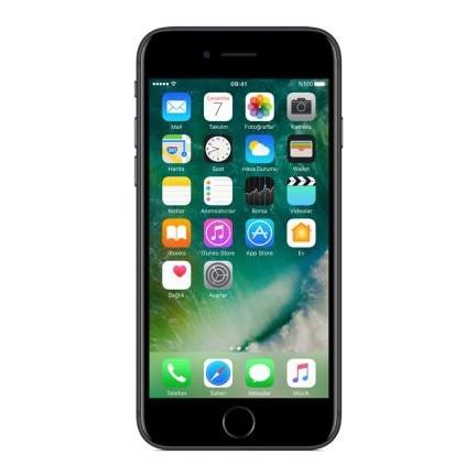 iphone 7 telefon takip