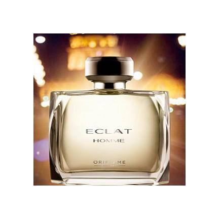 Oriflame Eclat Homme Edt Erkek Parfüm 75 Ml Fiyatı