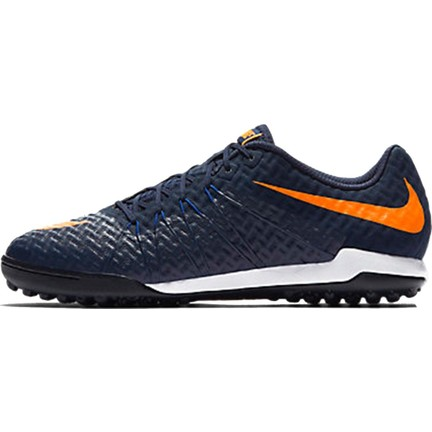new style 143cf 423ad Nike 749888 Hypervenomx Finale Erkek Krampon 749888484