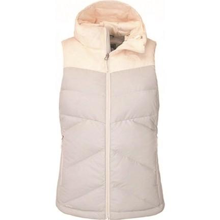 65466ea7f The North Face - W Kailash Hooded Vest - Kadın Yelek Fiyatı