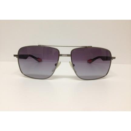 92dae4d54fa4b Prada Sport Sps 51M 5Av-3M1 58 Füme Degrade Güneş Gözlüğü Fiyatı