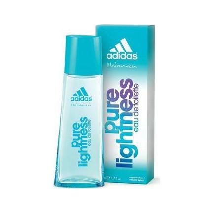 Adidas Pure Lightness Edt 50 Ml Kadın Parfüm Fiyatı