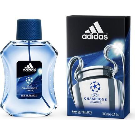 Adidas Uefa Champions League Edt 100 Ml Erkek Parfümü Fiyatı