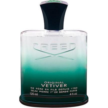 Creed Original Vetiver Edp 120 Ml Unisex Parfüm Fiyatı