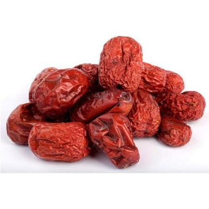 Memişoğlu Baharat Hünnap Meyvesi Kurusu 1 Kg Fiyatı