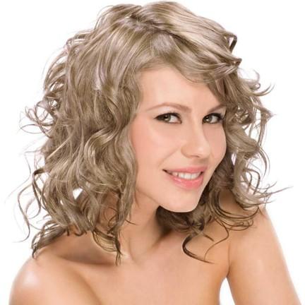 Natural Colors 10c Açık Küllü Sarı Organik Saç Boyası Fiyatı