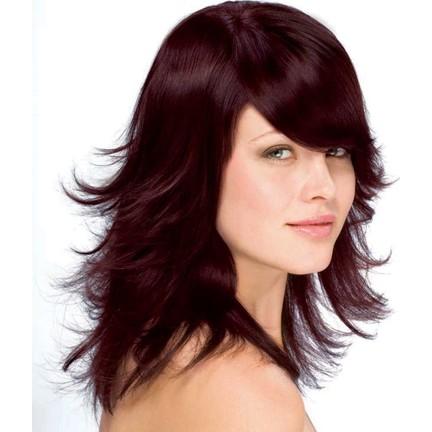Natural Colors 4rr Koyu Kızıl Organik Saç Boyası Fiyatı
