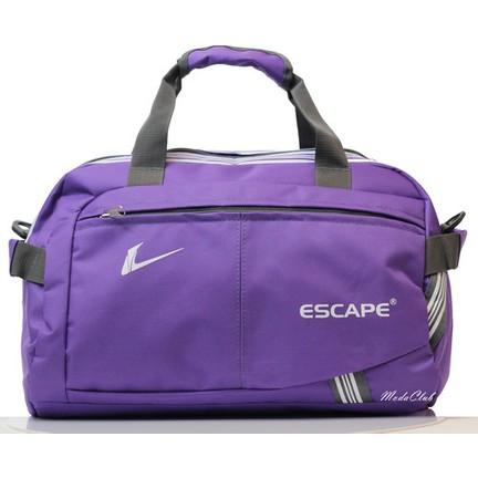 e019fc169e338 Escape Spor/Seyahat Çanta/Valiz - 111 Orta Boy Fiyatı