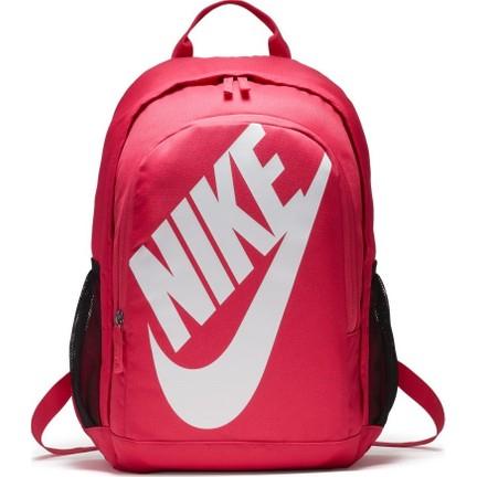 f2f18e2a69a68 Nike Sırt Çantası Sportswear Hayward Futura Ba5217-694 Fiyatı