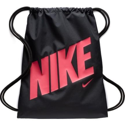 b80b306f20dcf Nike Torba Çanta Graphic Gym Sack Ba5262-016 Fiyatı