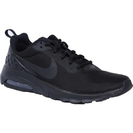 big sale a81bf 9dca9 Nike Air Max Motion Lw Gs Günlük Ayakkabı (917650-001)