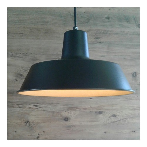 Ege Light Olympia Metal Sarkıt 353431006