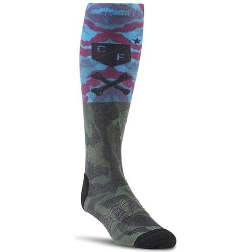 Reebok Crossfit Çorap