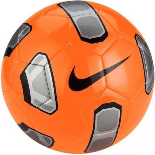 Nike Futbol Topu Sc2942-803
