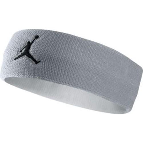 Nike 619337-012 Jordan Jumpman Headband Havlu Saç Bandı