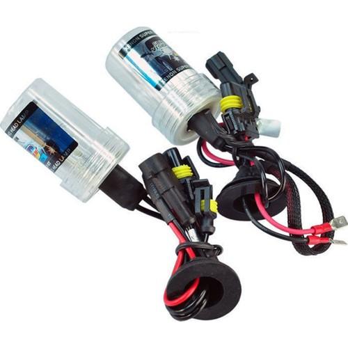 H11 Xenon Tek Ampül