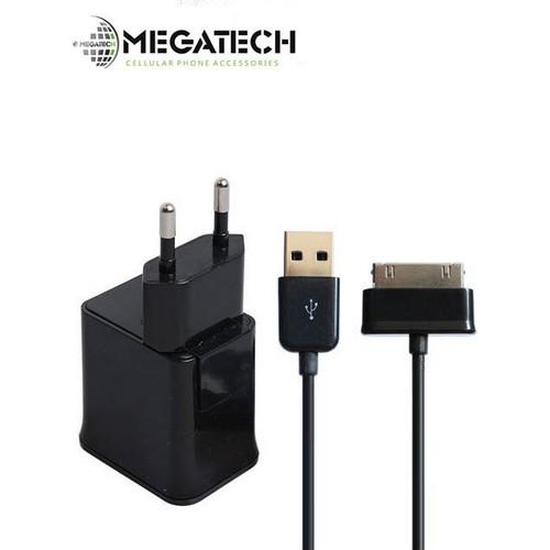 Megatech P1000 Şarj Cihazı