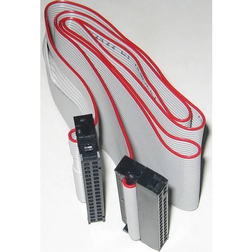 S-Lınk Floppy Kablosu