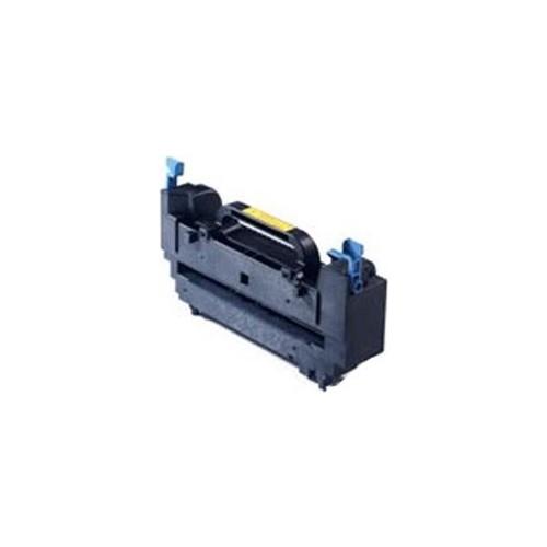 Okı C-8600-8800-810-830-860-801-821-851-861 Fuser