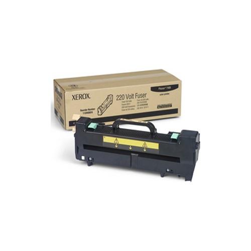 Xerox 7400 Fuser 220V