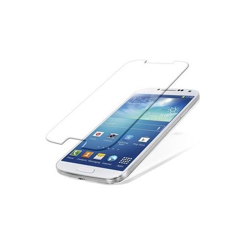 Inovaxis Samsung S4 (4'Lü Ekonomik Paket) Kırılmaya Dayanıklı Temperli Cam Ekran Koruyucu