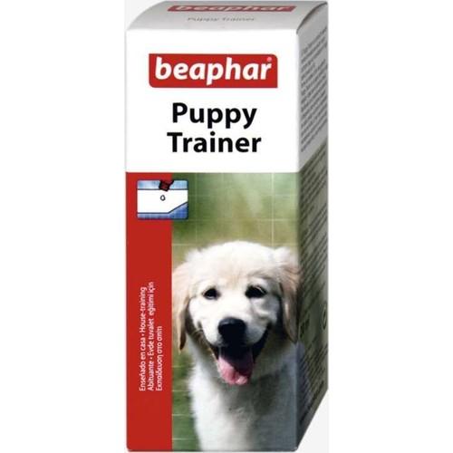 Beaphar Puppy Trainer Köpek Tuvalet Eğitim Damlası 20 Ml
