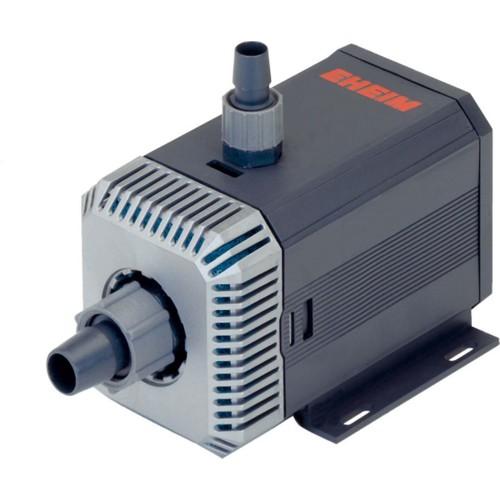 Eheim Universal 1200 Sirkülasyon Motoru 28 Watt 1200 Lt - Saat