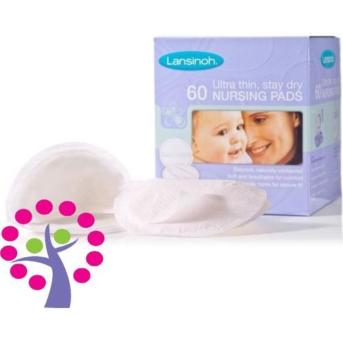 LansinohHPA® Lanolin Göğüs Ucu Kremi (10 ml)