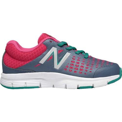 New Balance KJ775RPY Bayan Spor Ayakkabı