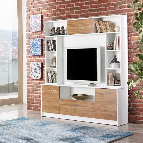 Abre-415 Josmin Tv Ünitesi