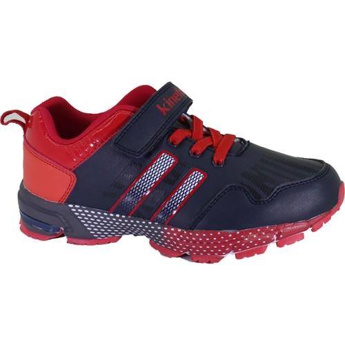Kinetix 1319082 Silva Çocuk Günlük Spor Ayakkabı