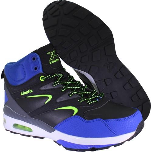 Kinetix 1313584 Montana Erkek Günlük Spor Ayakkabı