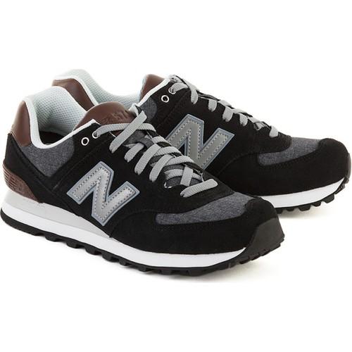 New Balance Bayan Spor Ayakkabı Kl574U1G