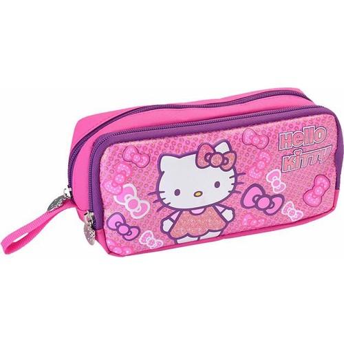 Hello Kitty Kalem Çantası 87551