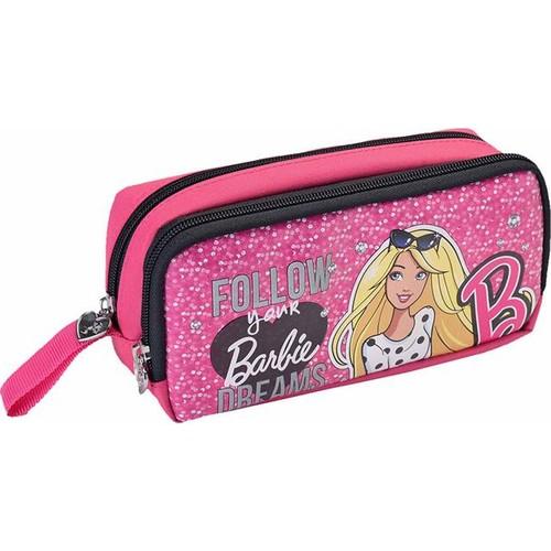 Barbie Kalem Çantası 87475